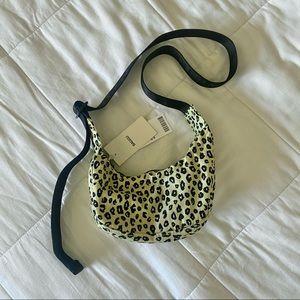 Baggu Mini Crescent Bag
